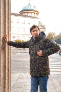 cappotto_mimentico_aeronaturica_militare