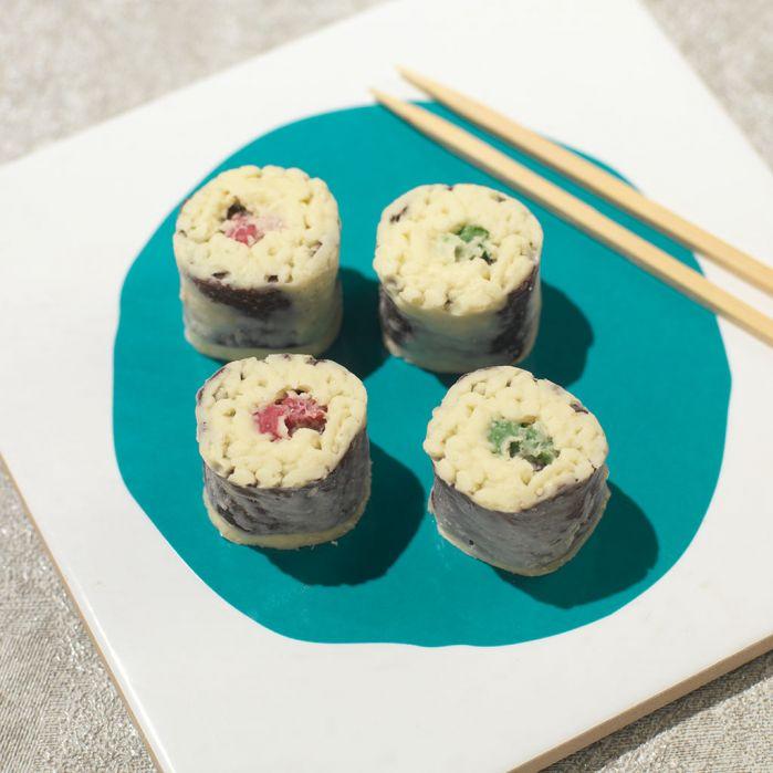 cioccolatini_forma_sushi_troppotogo