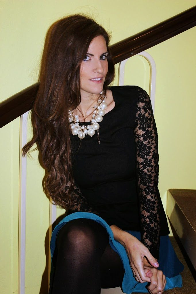 elisabetta_bertolini_fashion_blogger