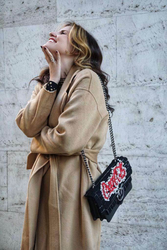 elisabetta_bertolini_top_fashionblogger_italiane