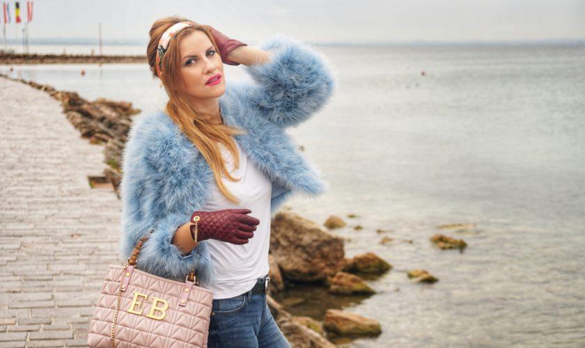 foulard_capelli_moda_inverno