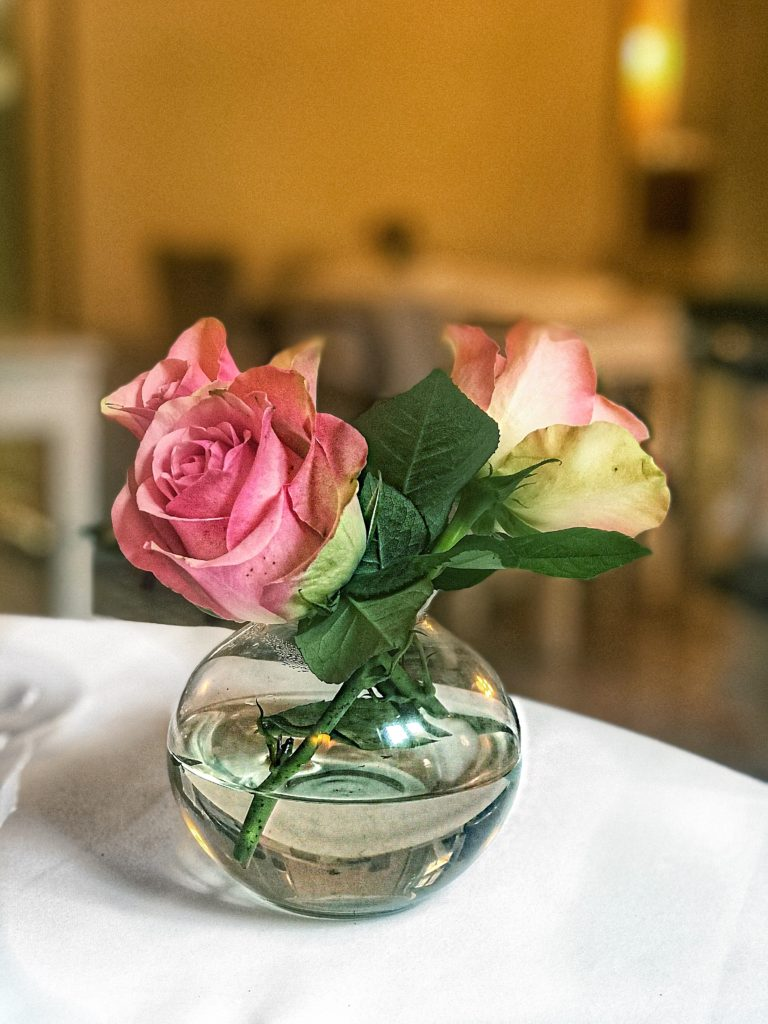 hotel_petronilla