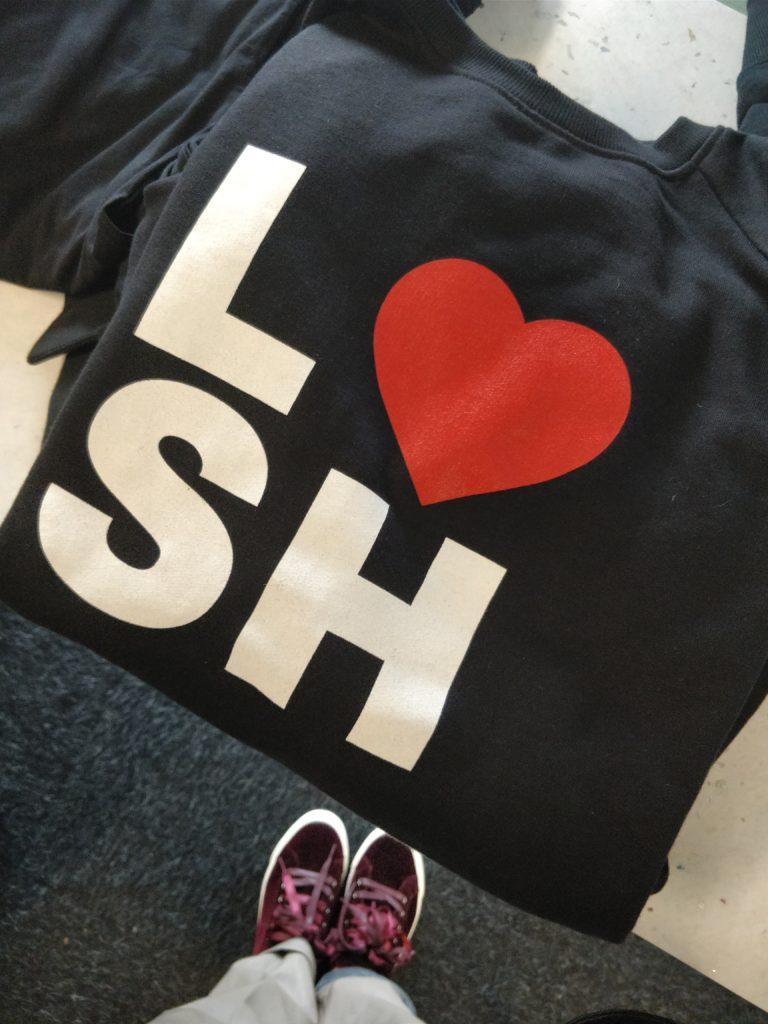 love_lush_show_case