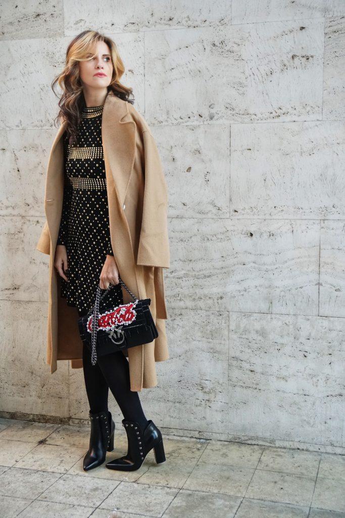 moda_donna_autunno_2017