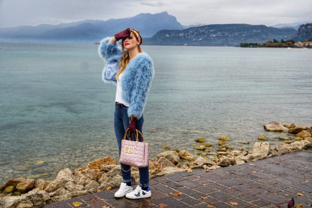 outfit_moda_autunno