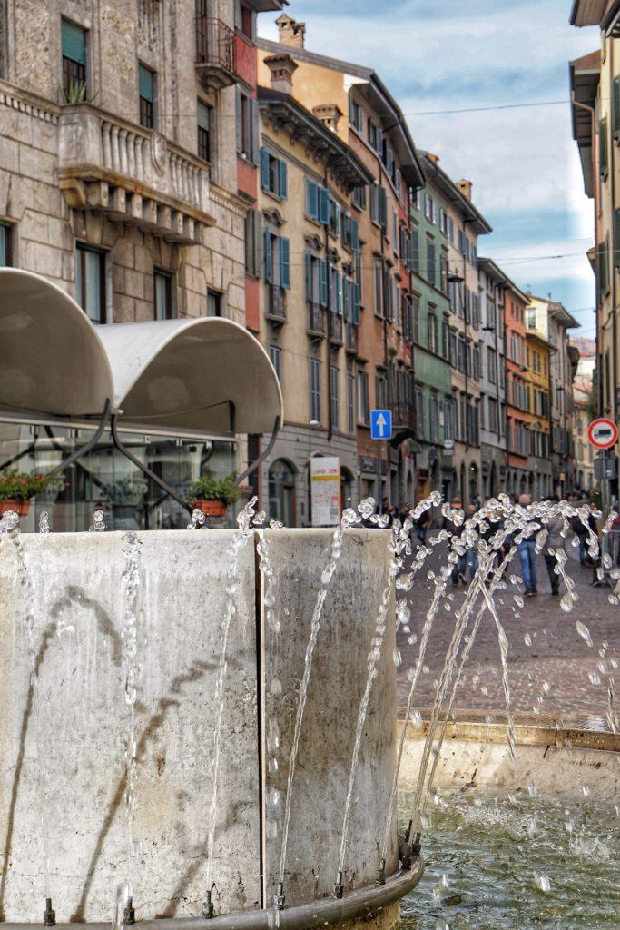 piazza_pontida