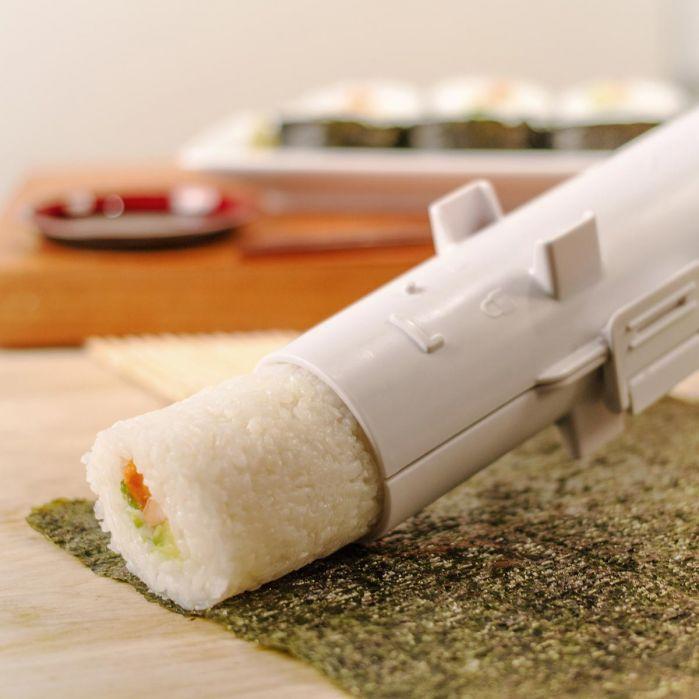 sushi_bazooka