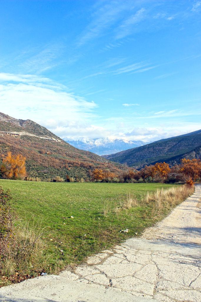 abruzzo_riserva_naturale