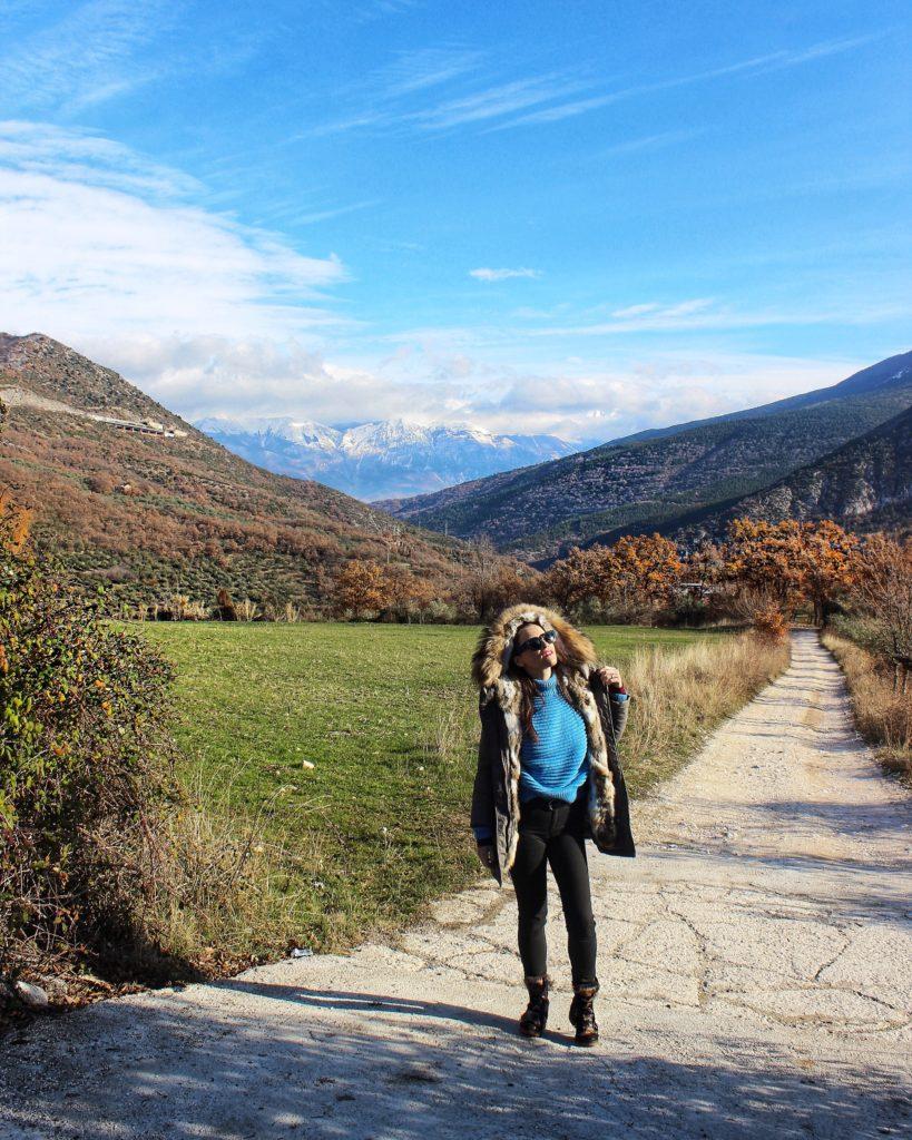 abruzzo_travel_blogger_italiani