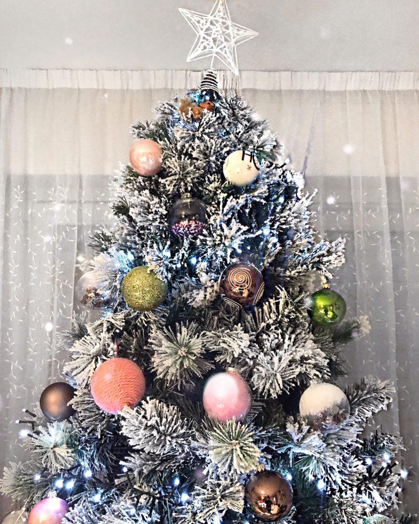albero_natale_casa_deli_bilbi
