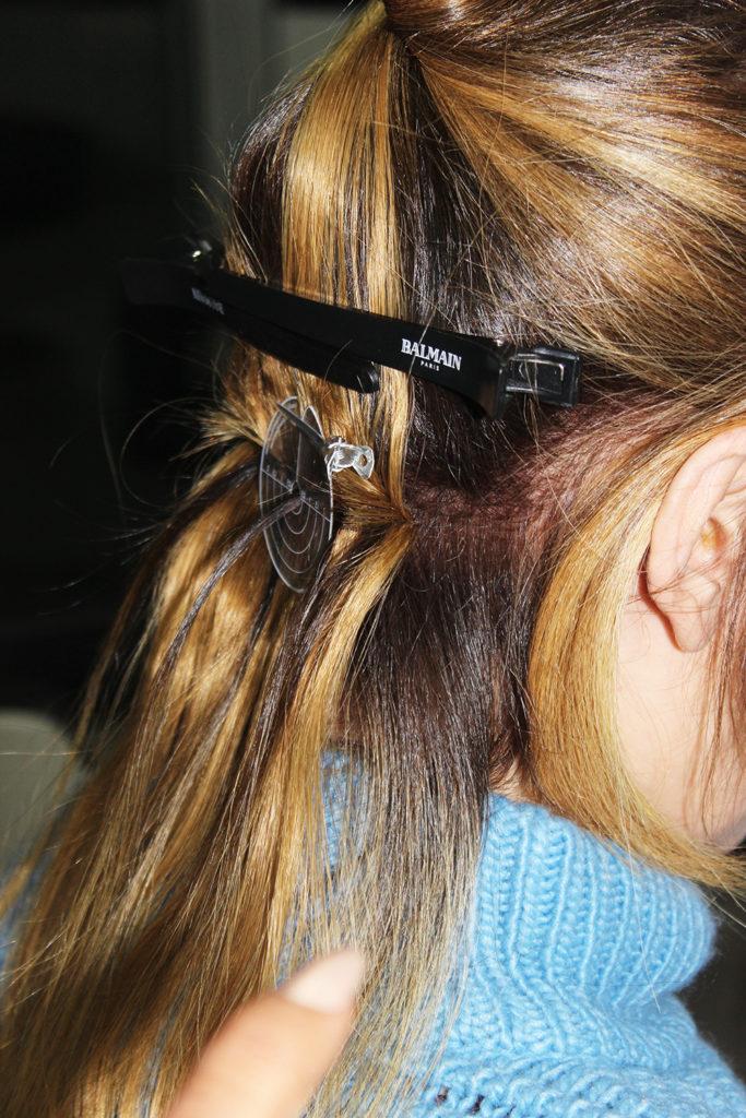 balmain_duble_hair