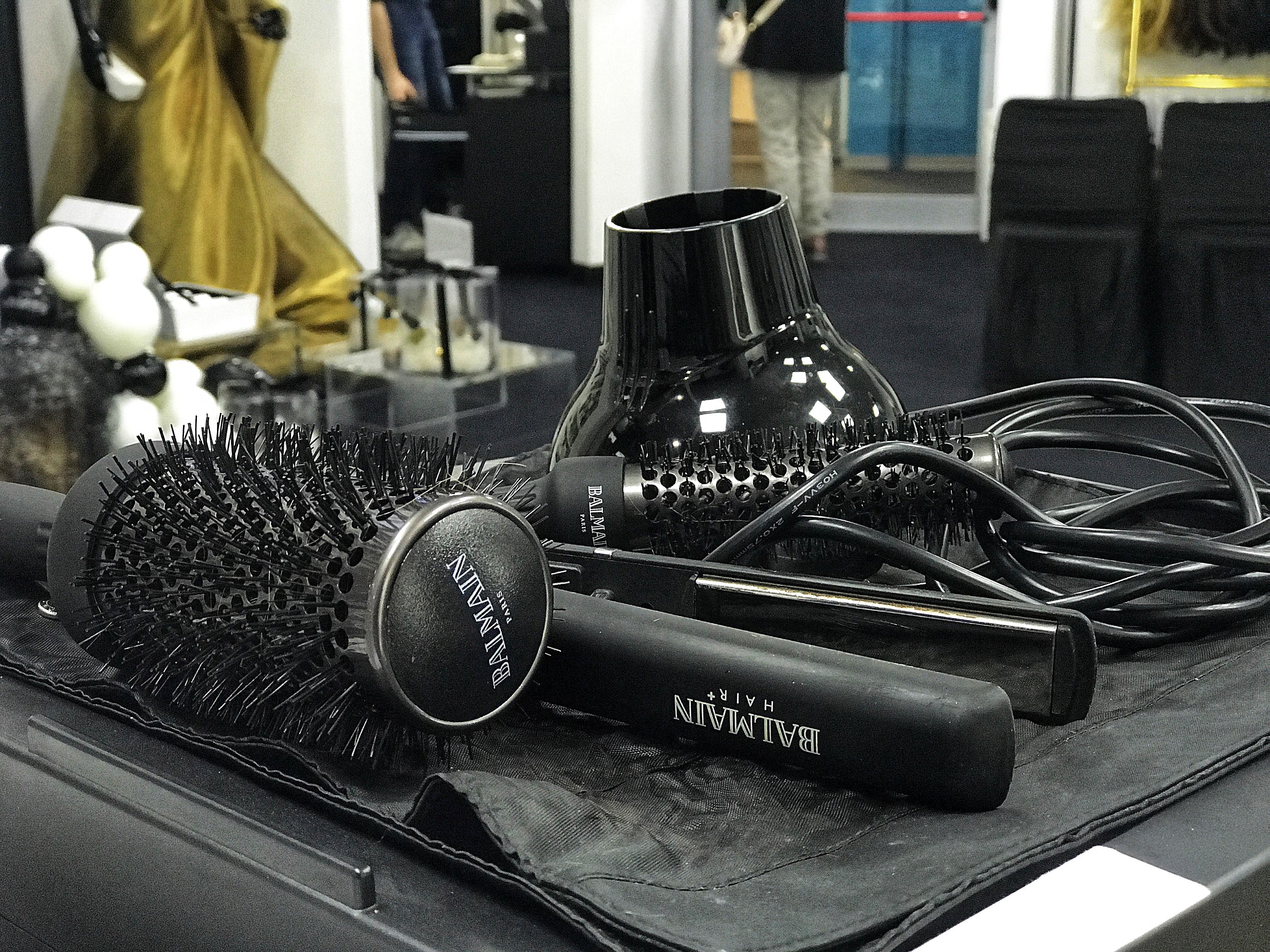 balmain_hair_salon