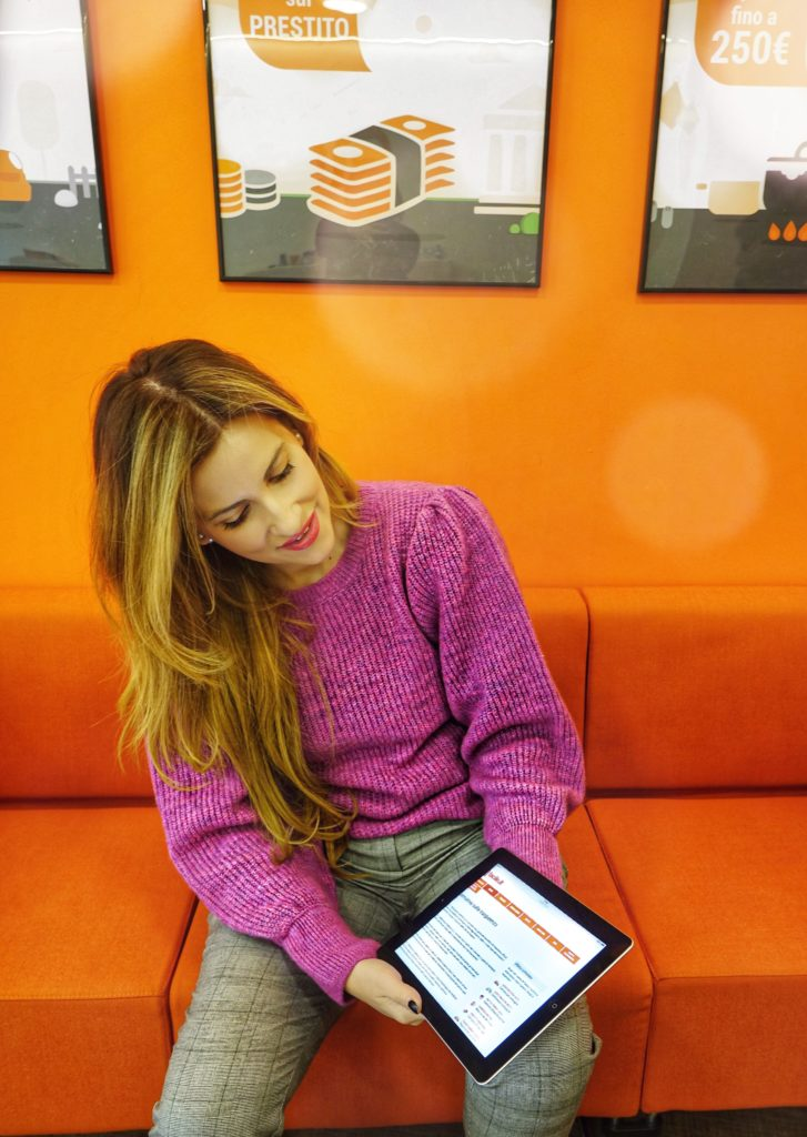 blogger_cremona