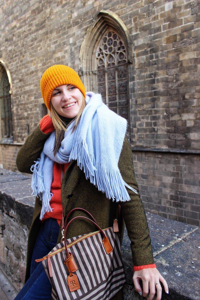 elisabetta_bertolini_hanita_fashion