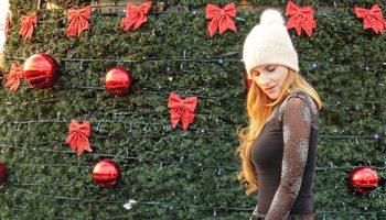 elisabetta_bertolini_winter_park