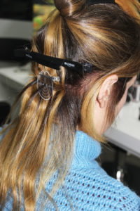 extension_balmain_duble_hair