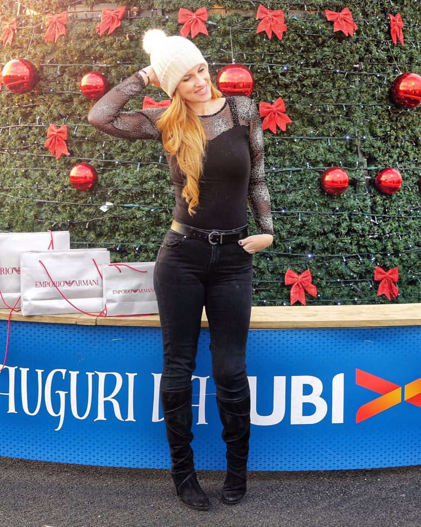 fashion_blogger_italiane_elisabetta_bertolini