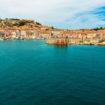 isola_delba