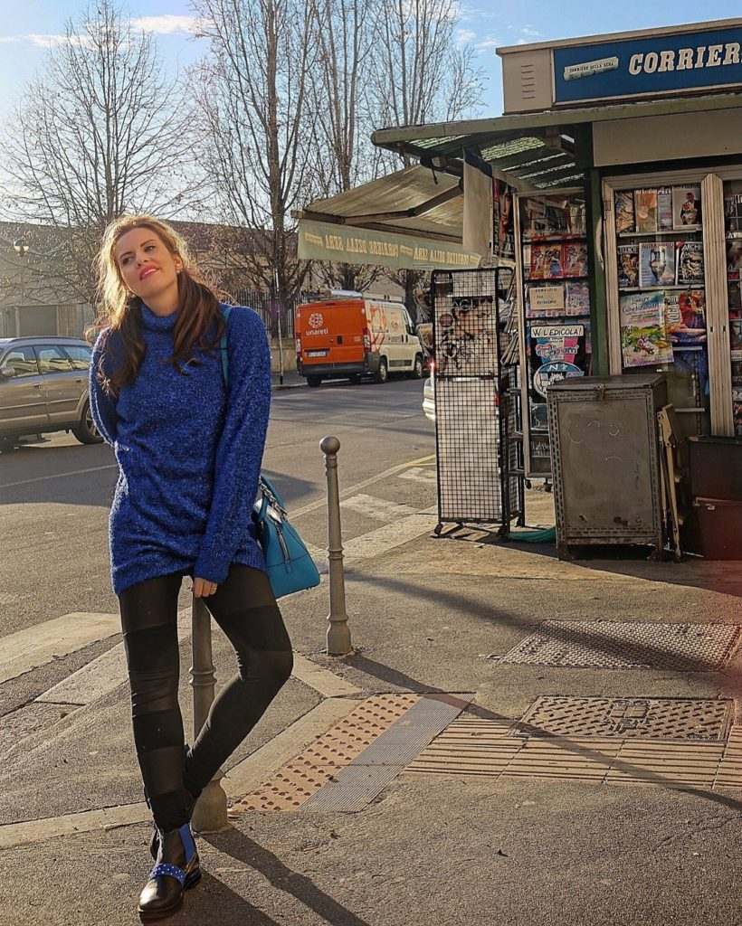 maglione_blu_fashion_blog