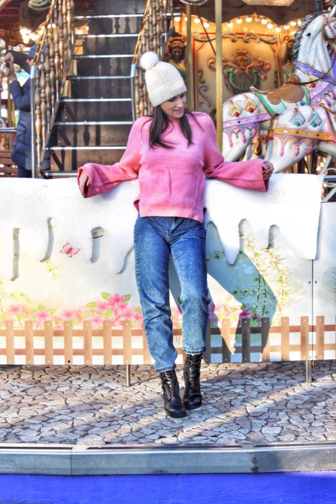 mirabilandia_fashion_blogger_italiane