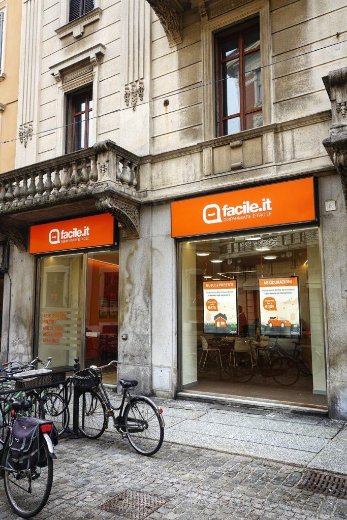 negozio_facile_cremona