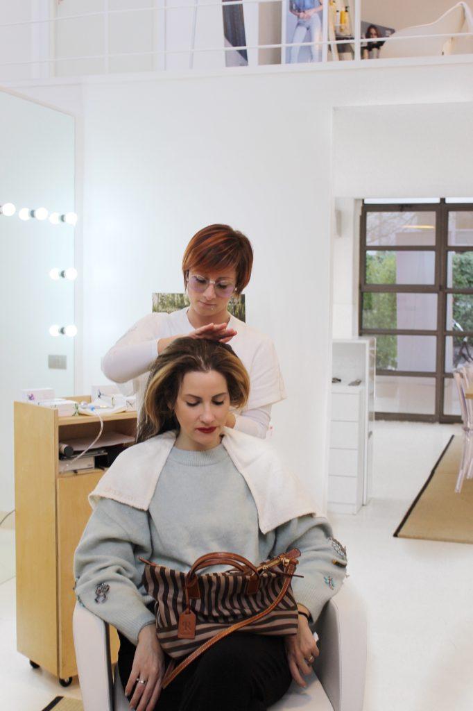 ossigeno_terapia_capelli