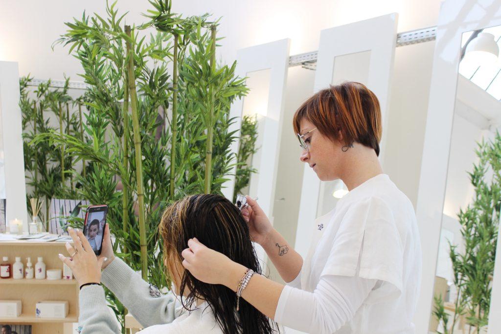 ossigeno_terapia_haircare_zone_concept_milano