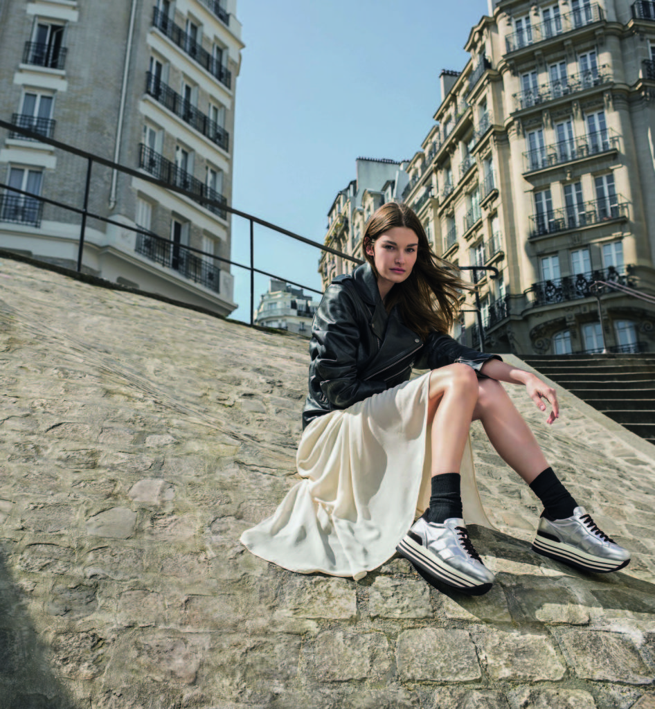86_hogan_scarpe-donna-per-blog-bertolini