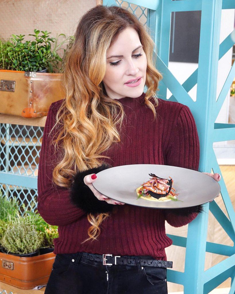 ristorante_aromatica_scalo_milano