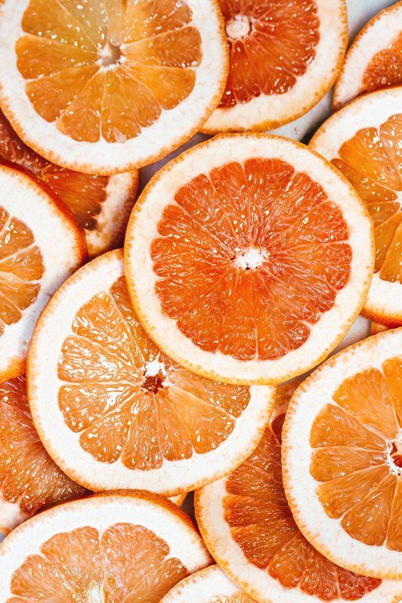 vitamina_c_arance