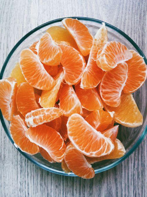 vitamina_c_importanza