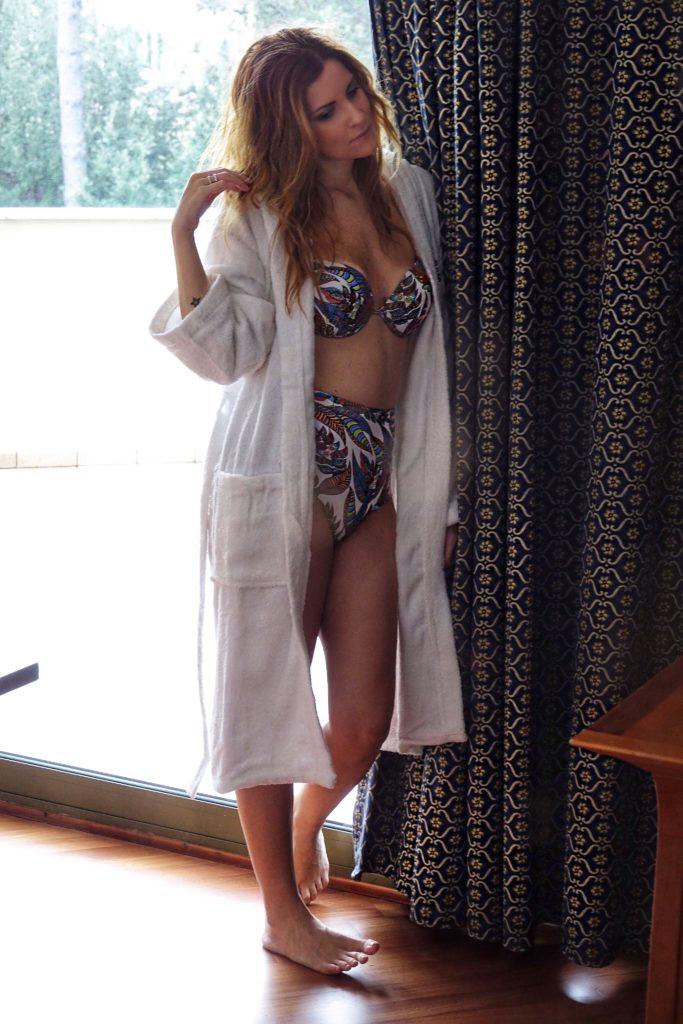 bikini_branz_bikini