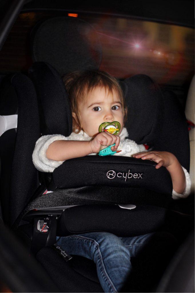 cybex_pallas_seggiolinoauto