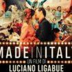 madeinitaly_locandina_luciano_ligabue