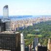new york come fare la valigia