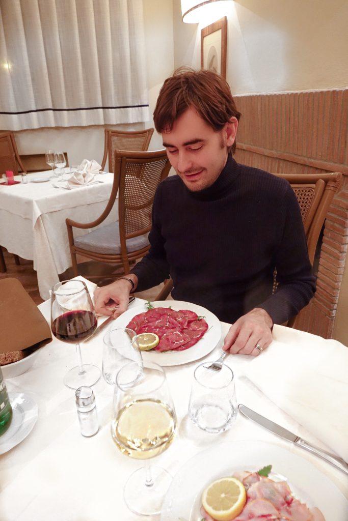 ristorante_villa_undulna