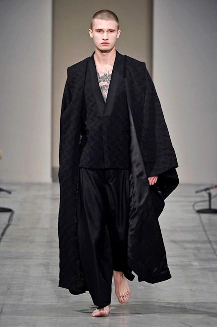 sartorial-monk