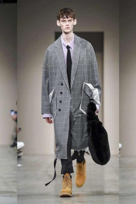 Moda Uomo Archivi MODAfashion Fashion BlogMag di