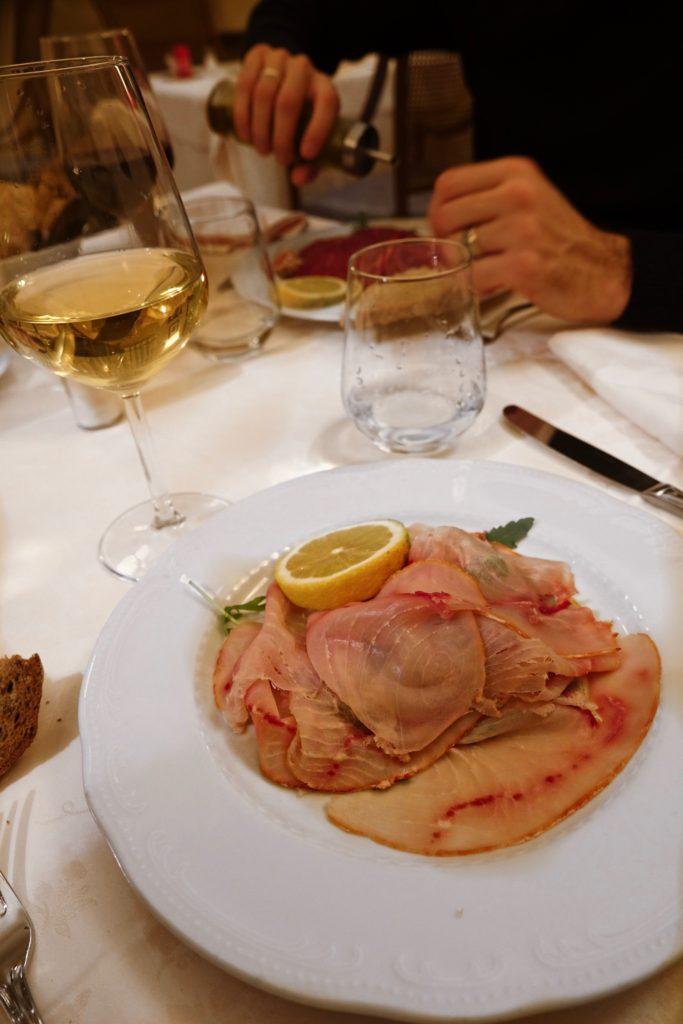 terme_della_versilia_ristocarpaccio_pesce