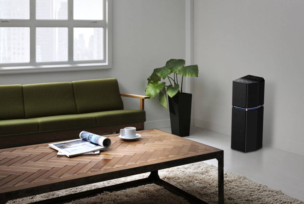 panasonic urban audio wirless