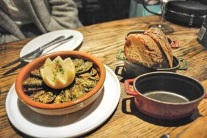 cocotte_nyc