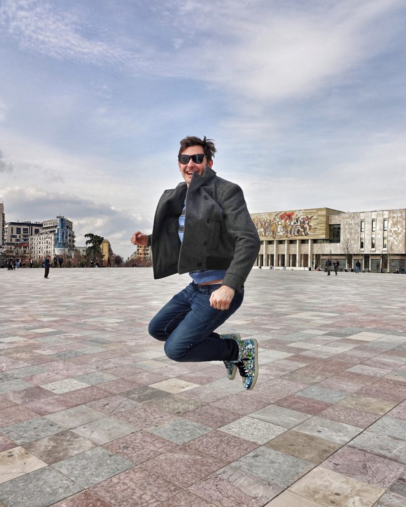 diego_masseroni_travelblogger