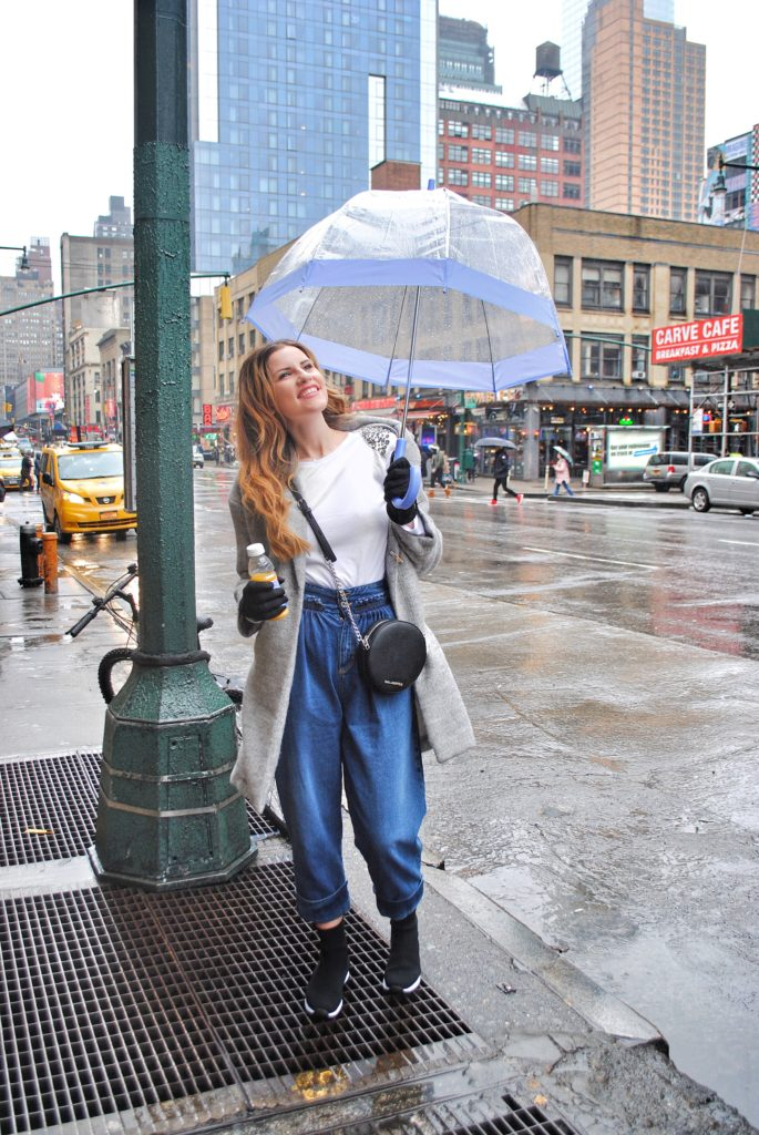 fashion_blogger_italiane_nyc