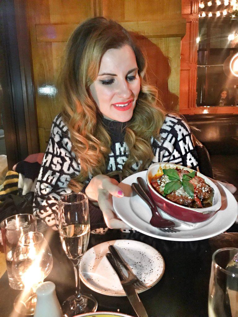 felice_restaurant_nyc