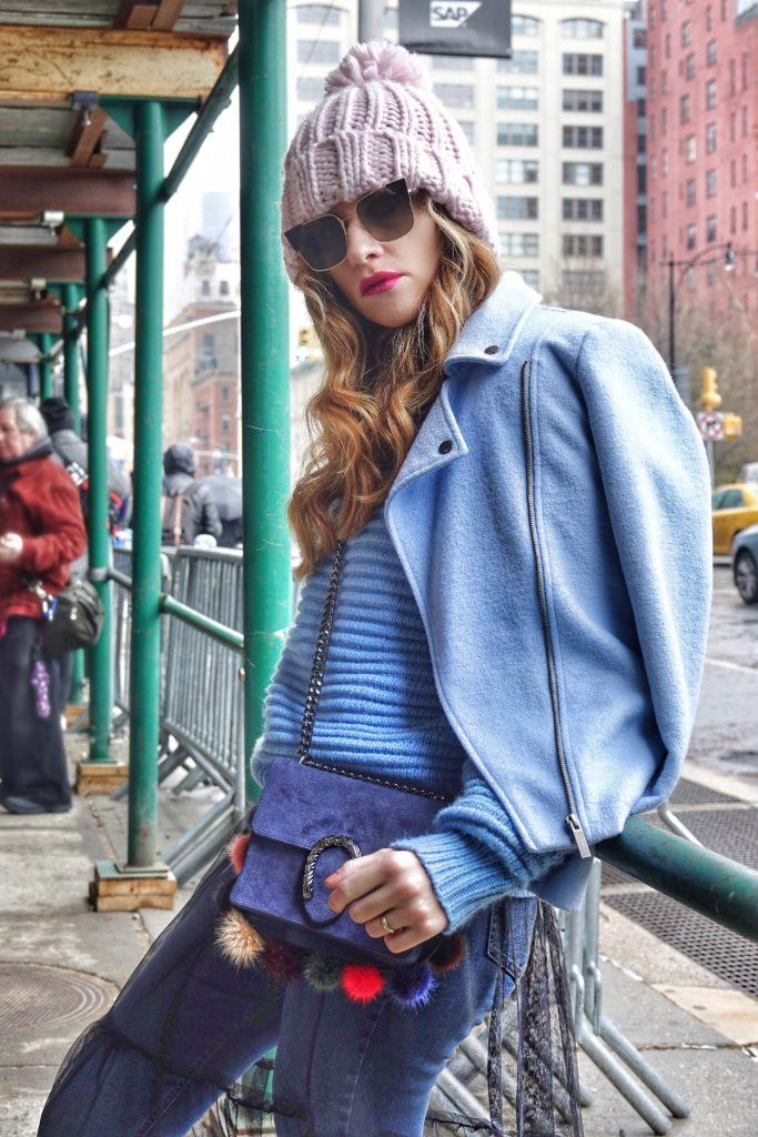 moda_newyork_tendenze_donna