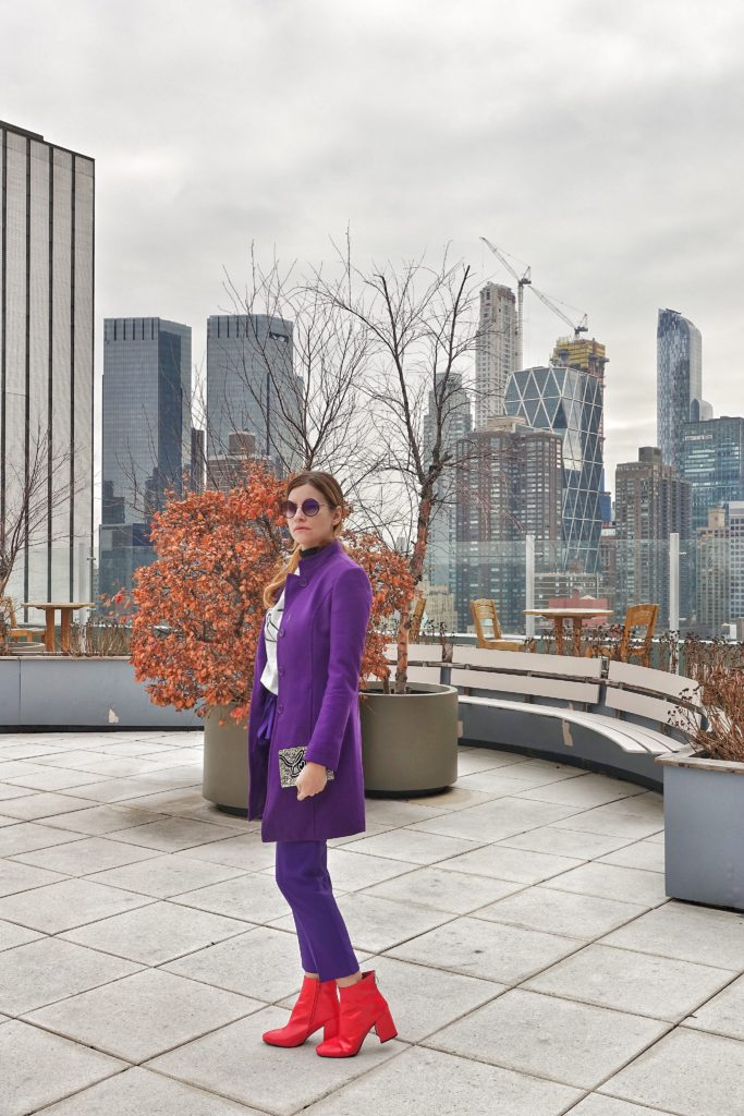 newyork_fashion_week_streetstyle