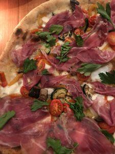 pizza_obica_nyc
