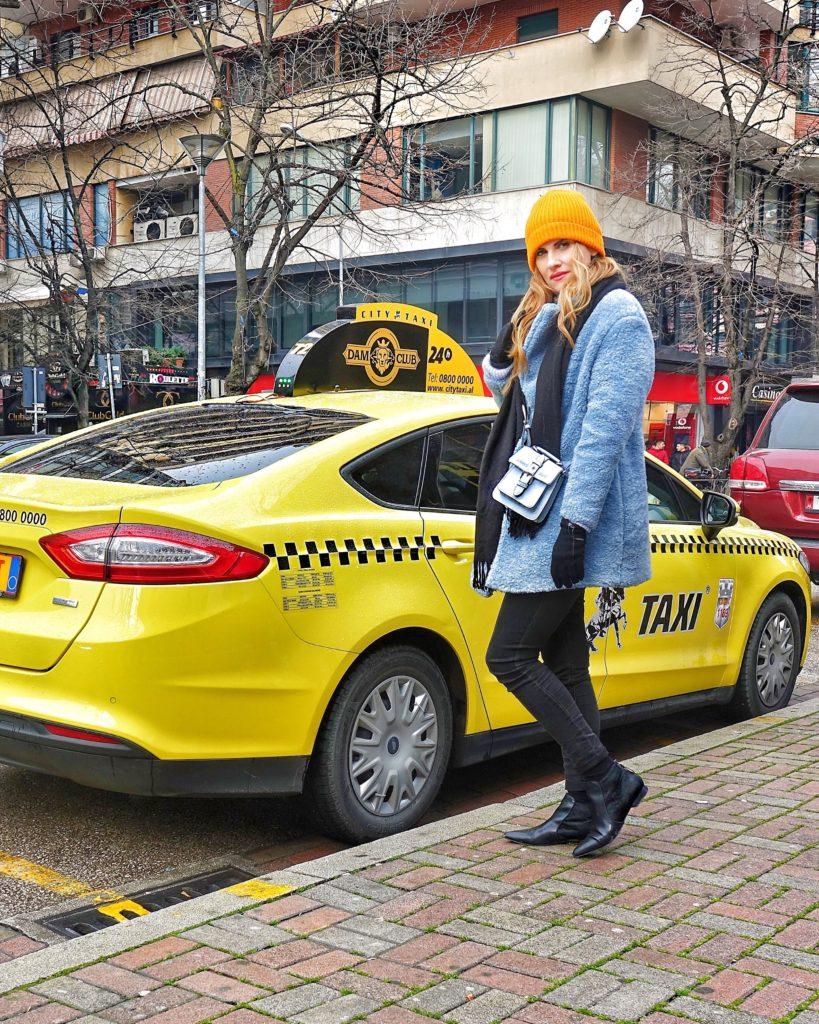 travelblogger_italiani
