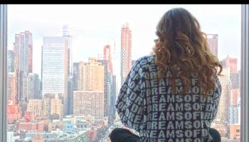 wimdu_appartamento_newyork
