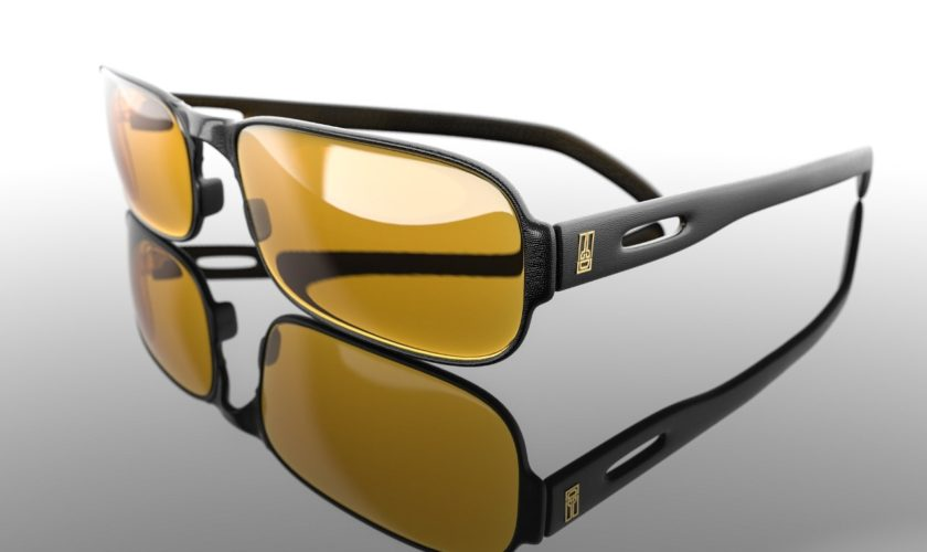 occhiali-da-sole_uomo_donna